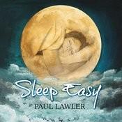 Sleep Easy Songs