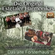 Es Zogen Drei Burschen Wohl Über Den Rhein (Instrumental) Song