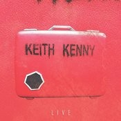 Keith Kenny Live Songs