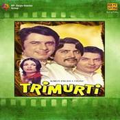 Trimurti Songs