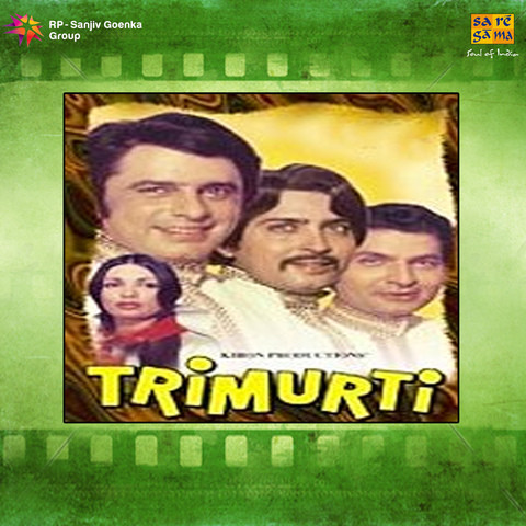 humshakal 1974 mp3 songs free download