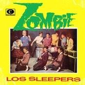 Zombie Songs