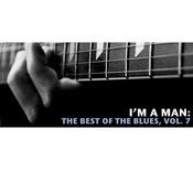 I'm A Man: The Best Of The Blues, Vol. 7 Songs