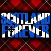 Scotland Forever Songs