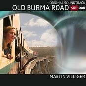 Old Burma Road Songs