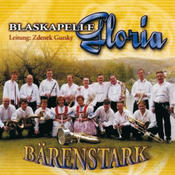 Bärenstark Songs