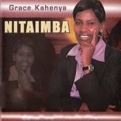 Nitaimba Songs