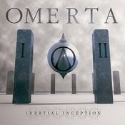 Inertial Inception Songs