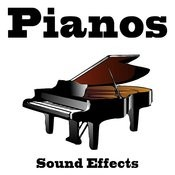 Pianos Sound Effects Text Tones And Ringtones Songs