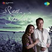 Jab Chhalakte Hain Teri Aankhon Se Jaam Song
