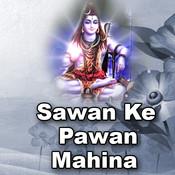 Sawan Ke Pawan Mahina Songs