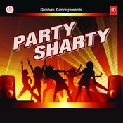 Party Sharty Songs
