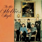 In The Hollies Style (Expanded Edition) Songs