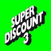 Super Discount 3 Songs
