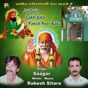 Jai Sain Lakh Data Punch Peer Baba Songs Download Jai Sain Lakh