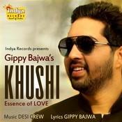 Khushi Essence Of Love  Songs