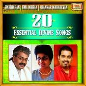 20 Essential Divine Songs Vol. 2 Songs