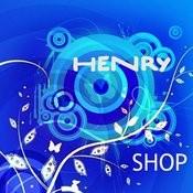 Shop, Pt. 3 Song