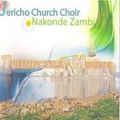 Yesu Anaweza Song
