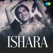 Ishara Songs