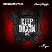 Losing Control Songs