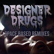 Space Based (Remixes) Songs