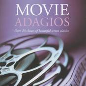 Movie Adagios Songs