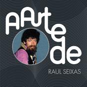RAUL SEIXAS A MP3 GITA MUSICA BAIXAR
