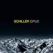 Opus Songs