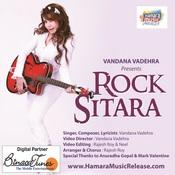 RockSitara Songs