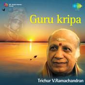 Guru Kripa Songs