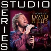 How Great Thou Art [Studio Series Performance Track] Songs
