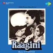 Raagini Songs