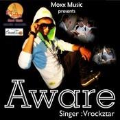 Aware Songs