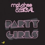 Party Girls - Single Songs
