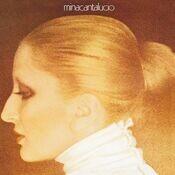 MinaCantaLucio Songs