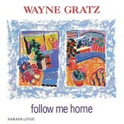 Follow Me Home Songs