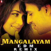 Mangalayam EDM Remix Song