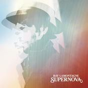 Supernova Songs
