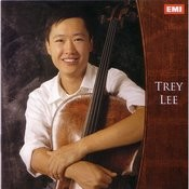 Trey Lee Songs