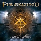 The Premonition Songs