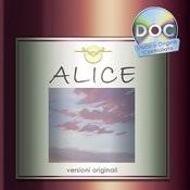 Alice DOC Songs