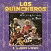 Clásicos Latinos Songs