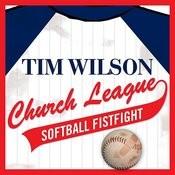 Church League Softball Fistfight Songs