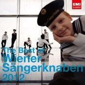 The Best Of Wiener Sangerknaben 2012 Songs