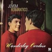 O Jovem Romantico Songs