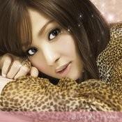 Kanashimi Wo Itoshisa De (4-Track Maxi-Single) Songs
