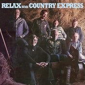 Relax With Country Express Songs