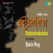 Rabindrakobita Barin Roy Songs