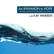An Invitation To Hope Songs